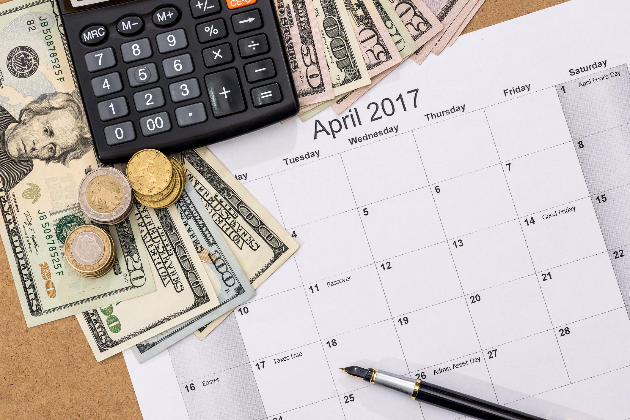 April Is Community Banking Month Here Are Nine Ways To